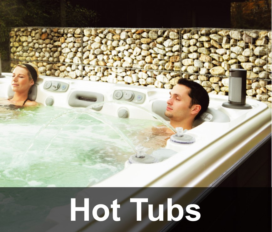 Swim Spa For Sale >> Diamond Spas – Hot Tub Sales & More