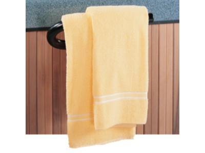 TowelBar Image
